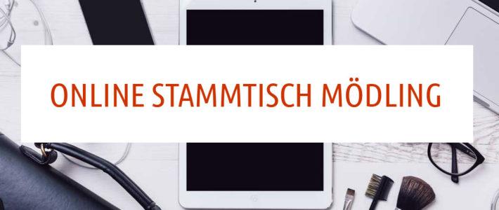 Online Stammtisch Mödling