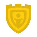 ithemes-security-icon