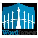 wordfence-icon