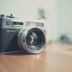 Kostenlose Bilder für die eigene Webseite
