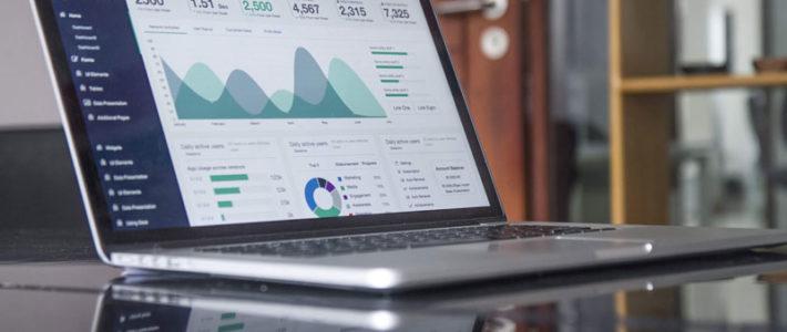 Warum Marketing ohne Daten nicht funktioniert